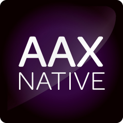 AAX Native.jpeg